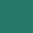 g12265-5-110x110